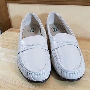 💥5/$25💥SAS Tripad loafer, sz 10.5 Narrow